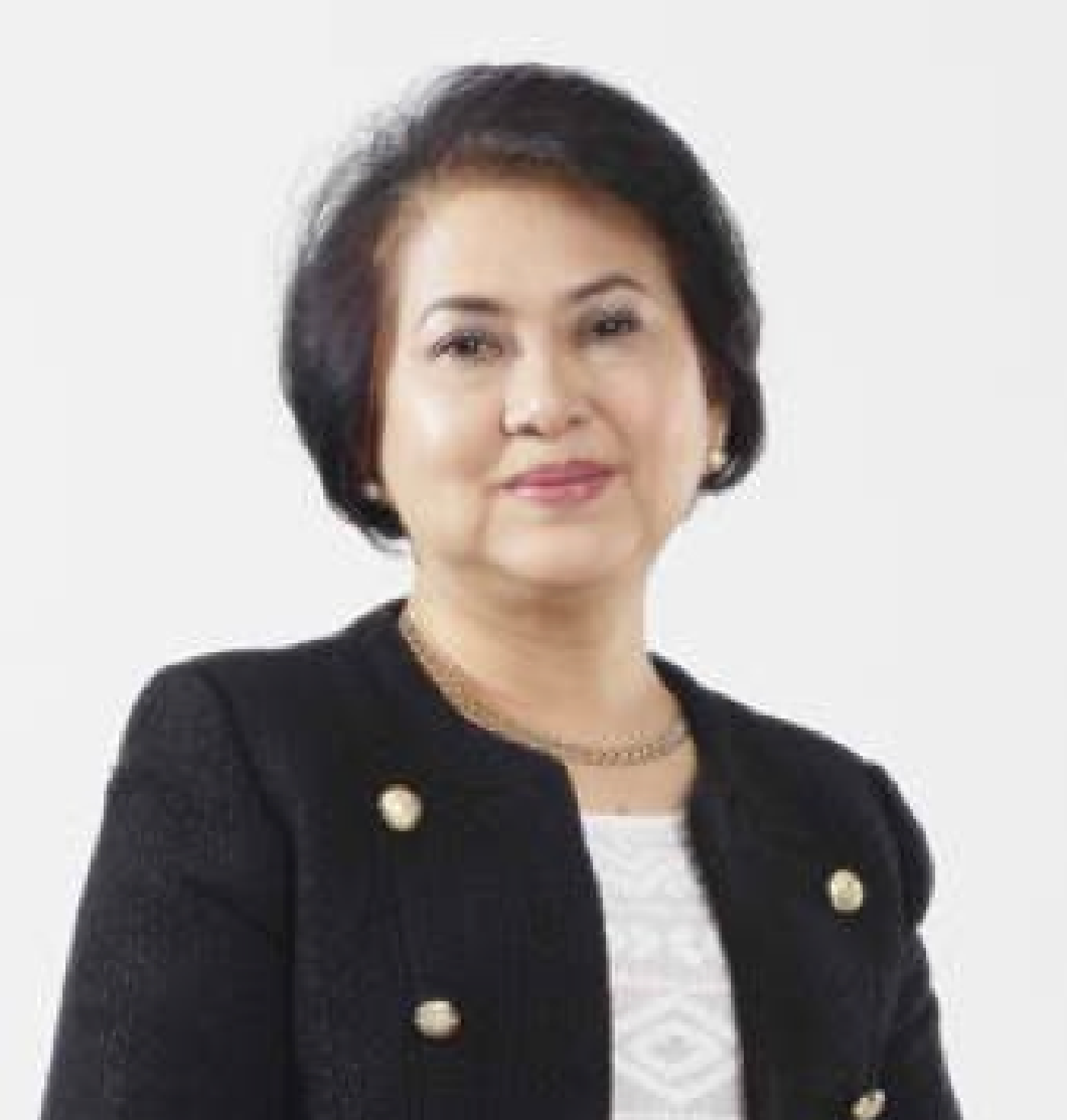 Atty. Ma. Gracia P. Tan